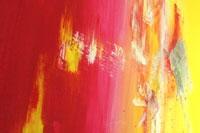 Fachanwalt für Urheberrecht Fachanwalt für Medienrecht Urheber Künstler Kunstrecht geistiges Eigentum geistige Schöpfung Erfinder Erfinderrecht Arbeitnehmer Kündigungsschutzklage Forderungseinzug Lebensmittel Arzneimittel Medizin Medizinprodukt Bild Foto Abmahnung abmahnen Schaden Schadensersatz Marke Medien Sport Spielertransfer M&A Due Diligence Asset Deal Share deal Tier Pferderecht Verden Fachkanzlei Vertrag  Widerspruch Einspruch Fachanwalt Hannover Sortenschutz Sortenschutzrecht Maklerrecht Transportrecht  Speditionsrecht Verkehrsrecht Versicherungsrecht Verwaltungsrecht Umweltrecht Existenzgründung Leasingrecht Mindestlohn