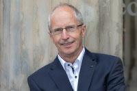 Patentanwalt Dipl.-Phys. Andree Eckhard Patentanwaltskanzlei Hannover