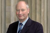 Andreas Friedlein Rechtsanwalt Internetrecht IT-Recht