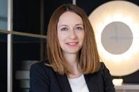 Rechtsanwältin Katharina Gitmann IP-Recht IT-Recht Urheberrecht Lebensmittelrecht Markenverletzung designverletzung