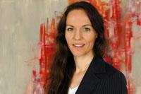Karoline Behrend Rechtsanwältin Hannover Zivilrecht Verwaltungsrecht Baurecht Umweltrecht