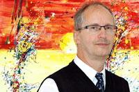 Dipl.-Phys. Andree Eckhard Patentanwalt Hannover Patentanwaltskanzlei german patent attorney