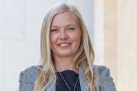 Patentanwältin Dr. Johanna Müller Patentschutz Gebrauchsmusterschutz Markenschutz Sortenschutz Sortenanwältin European Design Attorney European Trademark Attorney